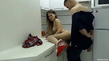 Sex with brother in law new sex video download hothdx