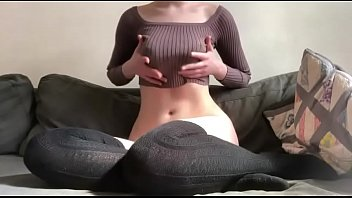 Compilations nice boobs