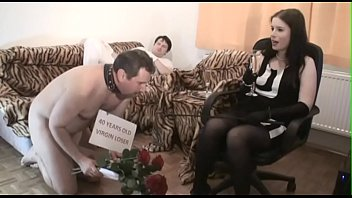 Sex austria - Cuckolding-slaves