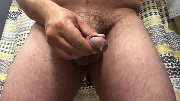 Hands free sex toys - Prostate massage anal orgasm