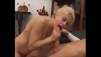 Super Horny Hot Italian Mother Watch Part2 On Thirstymilfscam