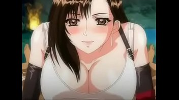Hot girls covered in cum hentai This Hot Hentai Girl Can Make You Cum Hard Xvideos Com
