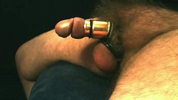 Hard rubber cock ring - Win 20160109 14 23 48 pro