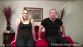 Casting Compilation Young  Old Desperate Amateurs Come In All Shapes And Sizes A