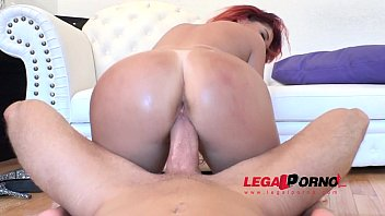 Lady Love bick cock for tight pussy welcome to porno SPX003