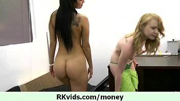 Making money sex industry - Wanna make some cash - just fuck me 25
