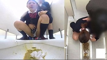 Sick Girls Vomit Puke Vomiting Puking Gagging and Barf