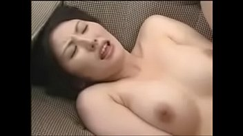 What is her name??
