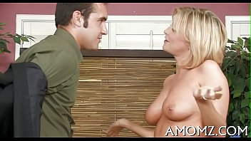 Blow jobs mature Older is deeply penetrated