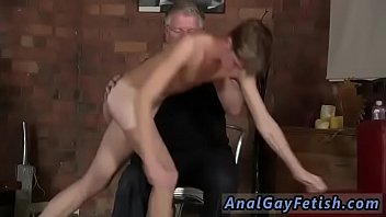 Twink Man Jacob Daniels Is His Slave
