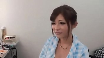 Japanese Lesbians Share Dildo In Prison And Squirt