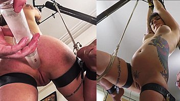 adreena winters s restrained inflation the first litre