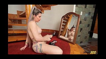 Lexie Beth Strokes off just for you