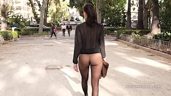 Sex site using flash video No skirt seamless pantyhose in public