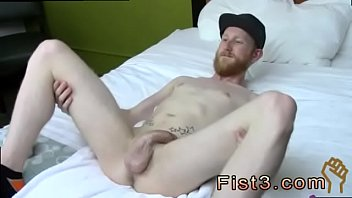 Curve dick porn gay movies and free guy sucking cock front of wife