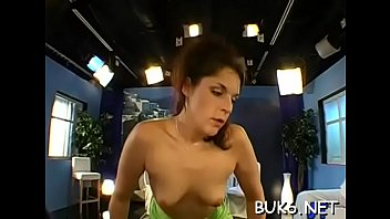 Gals love giving blowjob as they desire facial cumshots