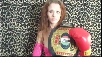 KING of INTERGENDER SPORTS MAN VS WOMEN MATCH IF WOMEN LOOSES MATCH SHE HAS TO DO ANYTHING MAN WANTS !