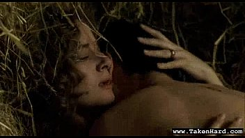 movie hot sex scene xvideos com