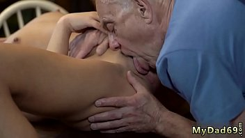 Virtual sex partner's daughter and her boss xxx Can you trust your