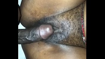 My horny step sister made me fuck her juicy pussy with my big black dick