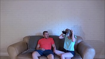 Brother & Sister Find Magic Mask - Lily Rader - Family Therapy