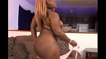 Thick black ass 7 set4 - Fat fucking ass of black chunky whores 7