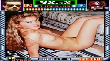 Older adults transportation system Arcade machines mame fantasia 1994 comad new japan system adult game