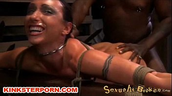 Sexual submission games - Sexually broken79-75