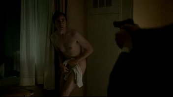Keri Russell Getting It On In The Americans