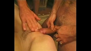 painful anal amateur girl