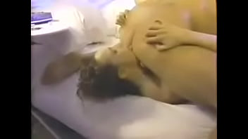 the great christy canyon takes on all cummers