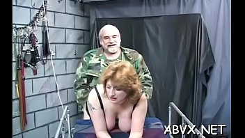 Bdsm amatuer videos Top notch amateur servitude scenes with juvenile girl