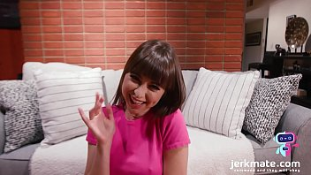 Jerkmate – Riley Reid Is Your Jerk Mate For The Day