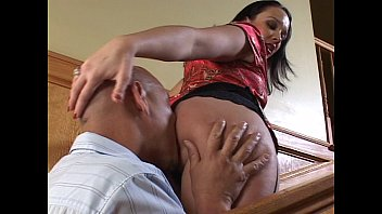 Horny housewives swingers 3 Horny housewife cheating