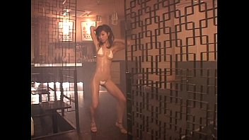 Exotic naked gallers Mbd club sexy dance vol.7 - rina-fx