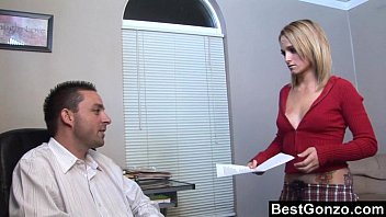 Unable to manage teen - Horny stepdad wants a piece of his stepdaughter