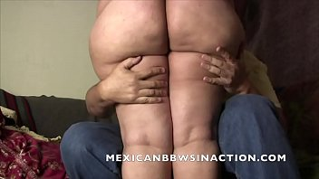 Big ass mexican Mexicanbbwsinaction.com sonia ponce