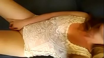 blonde cutie cums multiple times (www.sexycamworld.com)