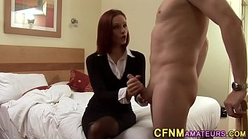 Stocking amateur strokes