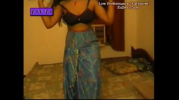 Boobs show nude mujra preview image