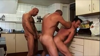 Black gay cocks at thunder Mj - men at w0rk 6 - xhamster.com-1