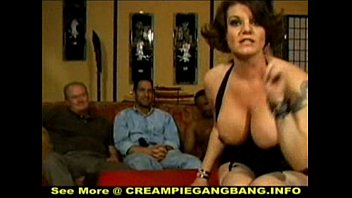 Bottom dump trailer height length - White trash creampie gangbang