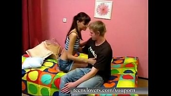 Youporn - hottest young girl