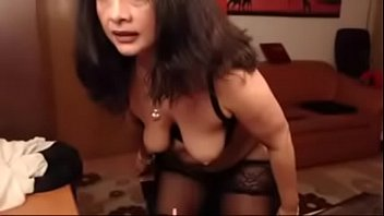 Hot mature over 50 - FREE REGISTER www.xcamgirl.tk 6 min