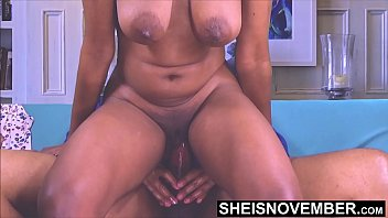 I Hate Riding His Enormous Cock But I Needed The Money, Reverse Cowgirl With My Colossal Saggy Titties Bouncing With My Thighs Spread Apart. Young Black Geek Msnovember on Sheisnovember