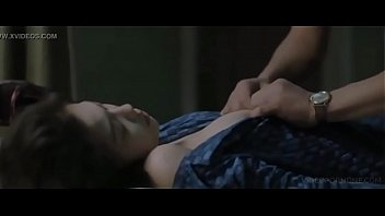 Force Sex Fuck Scene Movie - More at ( one video Porn videopornoe.com )