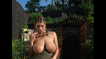JuliaReaves-Sweet Pictures Various - Big Young Boobs Want Ass Cl - Scene 3 Natural-tits Teens Young