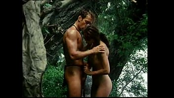 Tarzan X (Joe d'Amato   Butterfly Motion Pictures) - XVIDEOS.COM 2