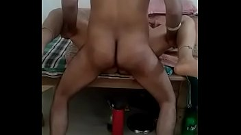Sex ke maze liye sonuji9058@gmail.com contact me on real meet only cpl and female