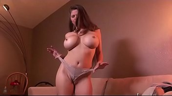Stunning busty french whore fucked hard